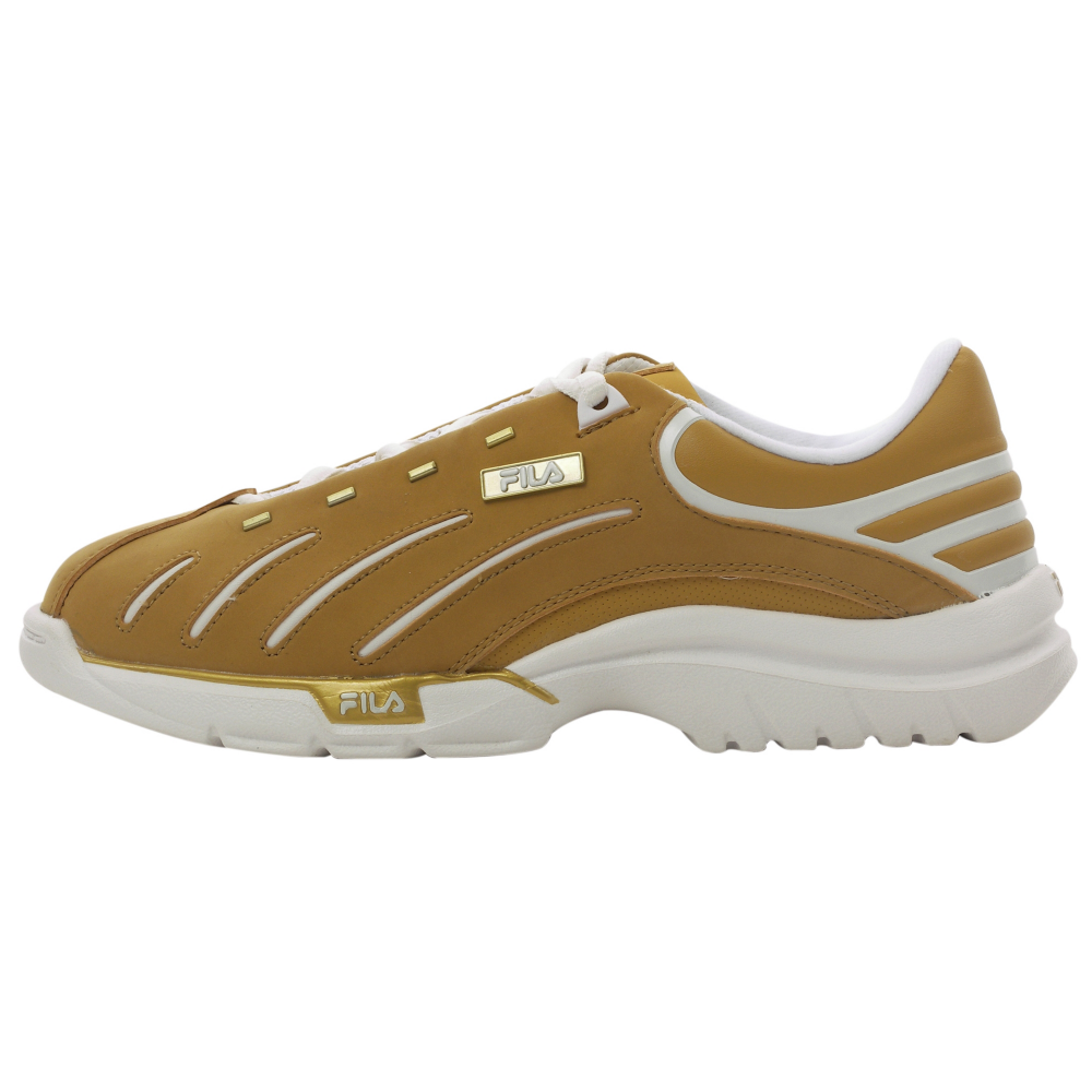 Fila Ardito Athletic Inspired Shoes - Men - ShoeBacca.com