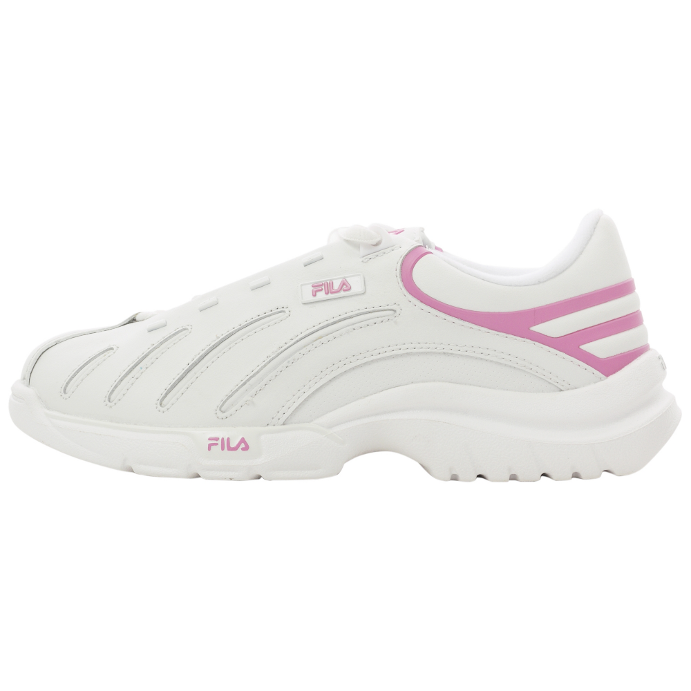 Fila Ardita Athletic Inspired Shoes - Women - ShoeBacca.com