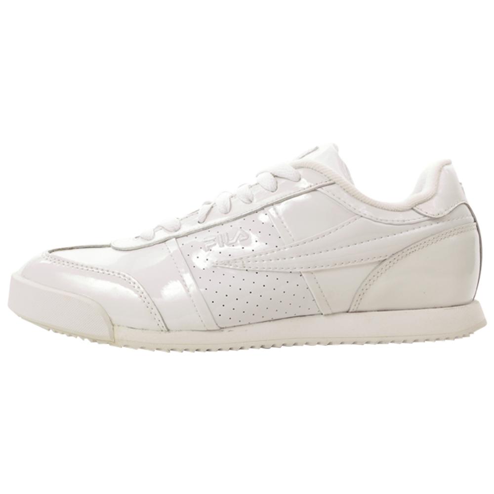 Fila N-212 Athletic Inspired Shoes - Women - ShoeBacca.com