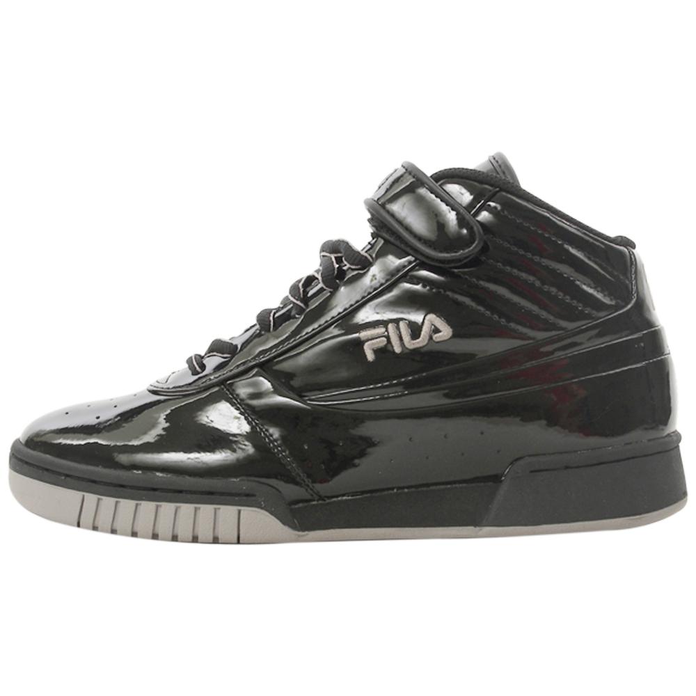 Fila F-89 Retro Shoes - Men - ShoeBacca.com