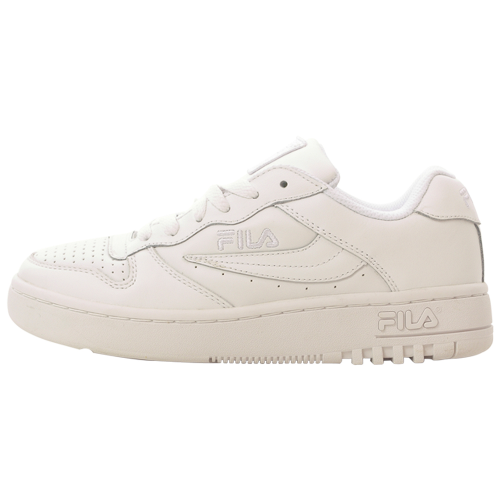 Fila FX100 Low Athletic Inspired Shoes - Women - ShoeBacca.com