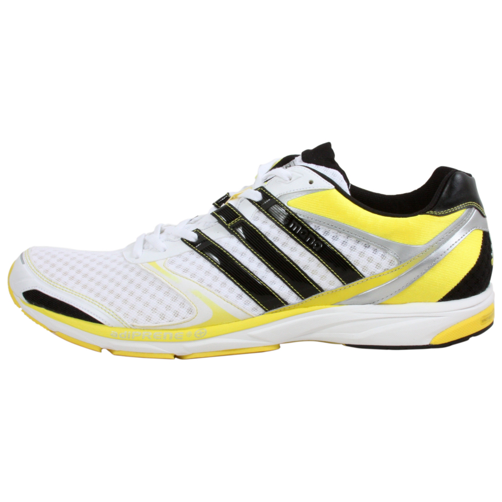 adidas adiZero Mana Running Shoes - Men - ShoeBacca.com