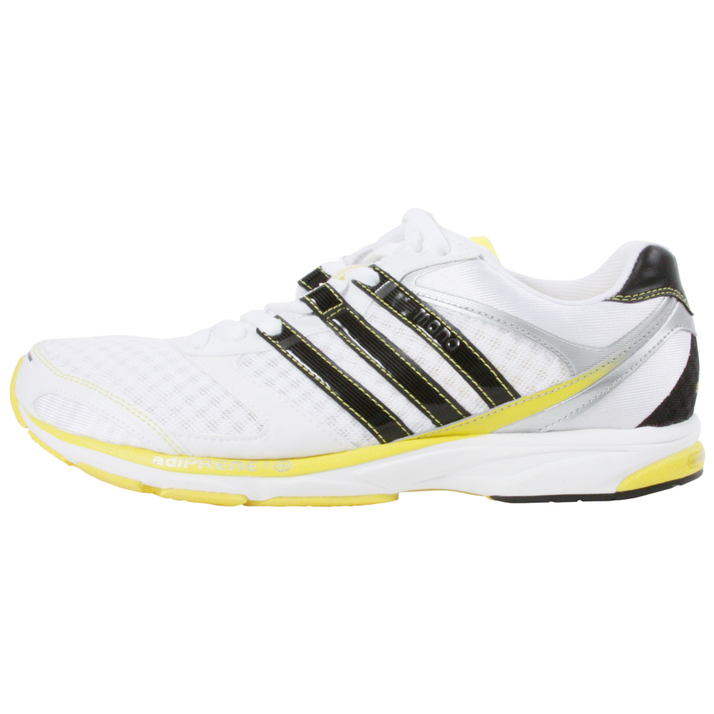 adidas adizero Mana Running Shoes - Women - ShoeBacca.com