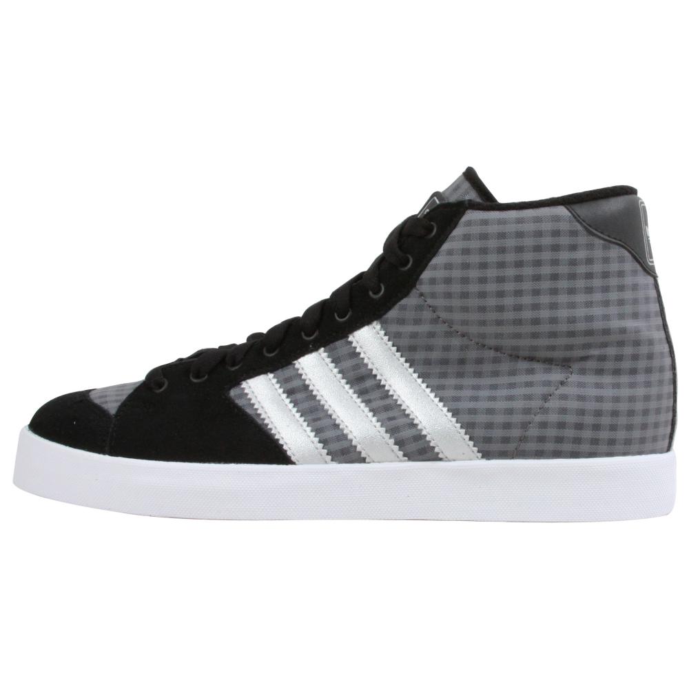 adidas Dakota Retro Shoes - Kids,Men - ShoeBacca.com