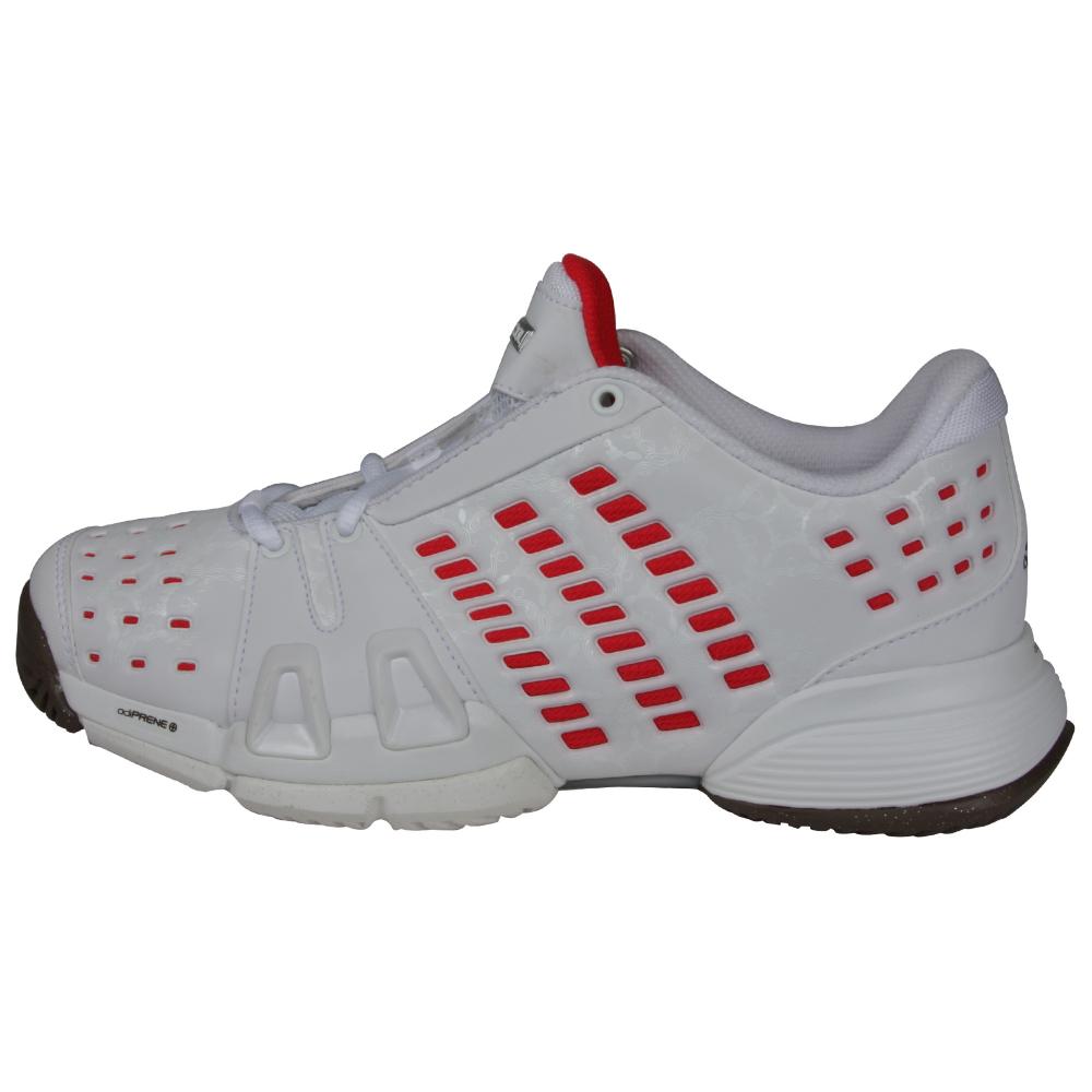 adidas ClimaCool Pulse Tennis Shoes - Women - ShoeBacca.com