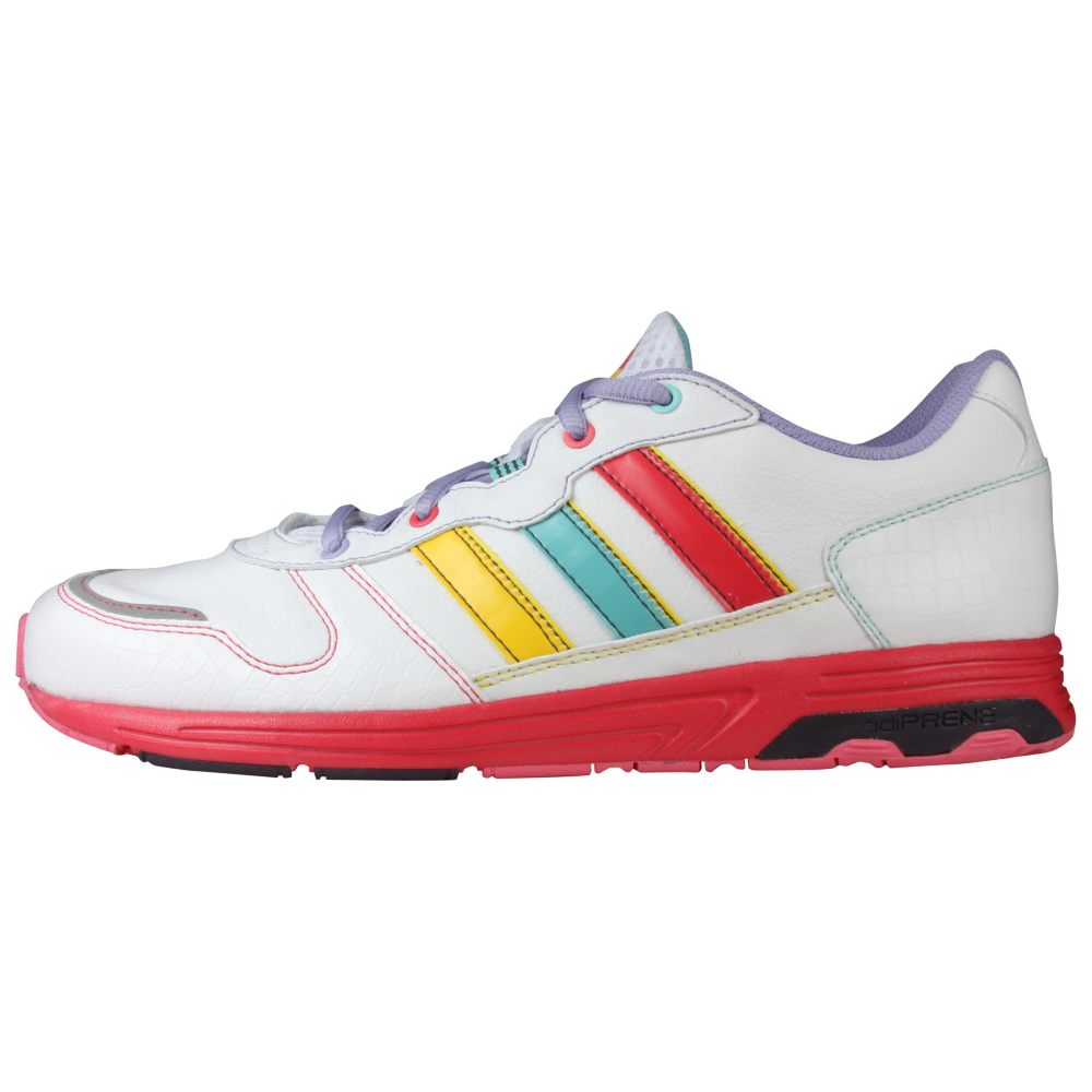 adidas StreetRun IV Running Shoes - Kids,Men,Toddler - ShoeBacca.com