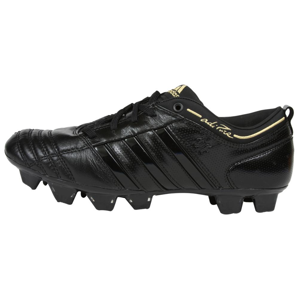 adidas adiPure II TRX FG Soccer Shoes - Kids,Men - ShoeBacca.com