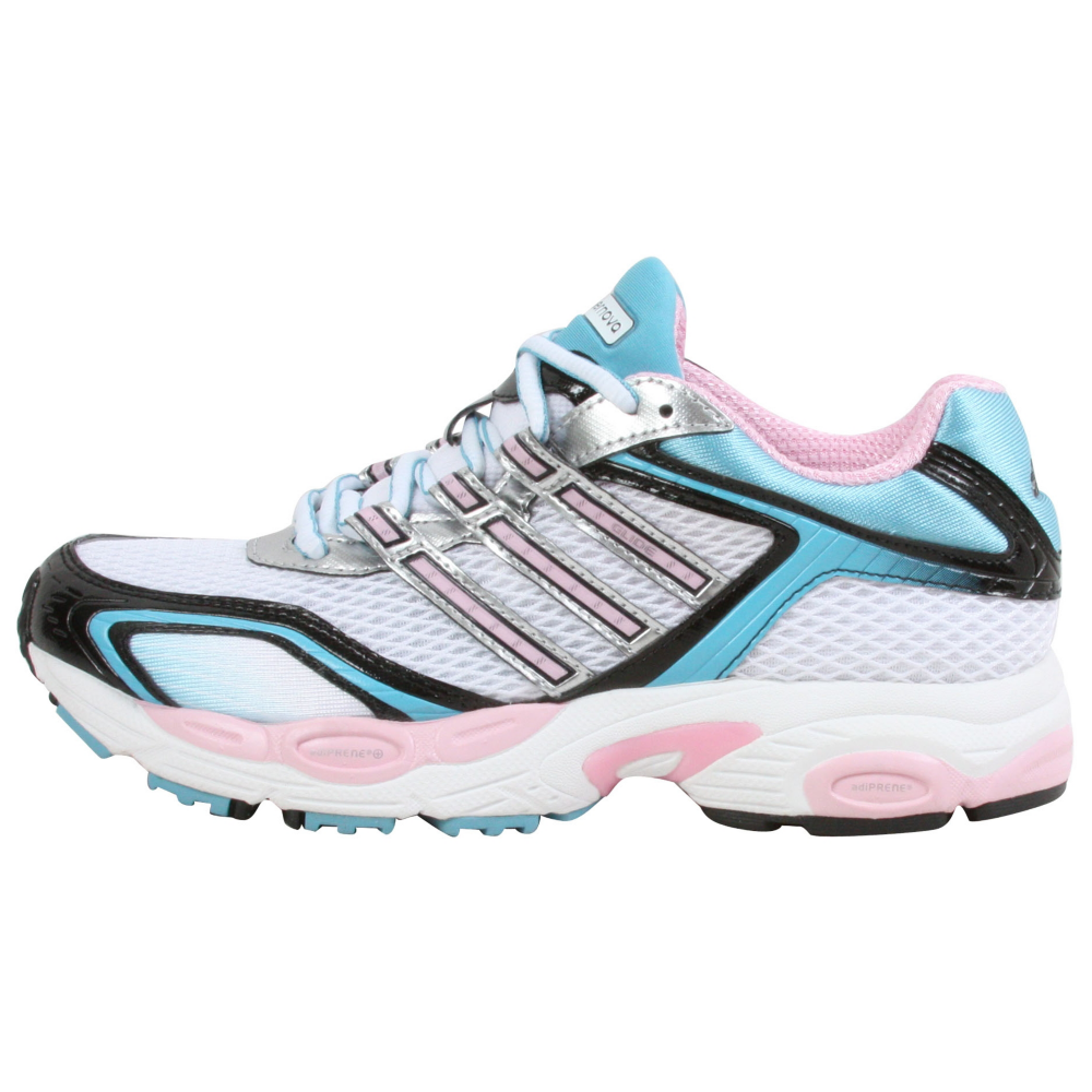 adidas Supernova Glide Running Shoes - Kids,Men - ShoeBacca.com