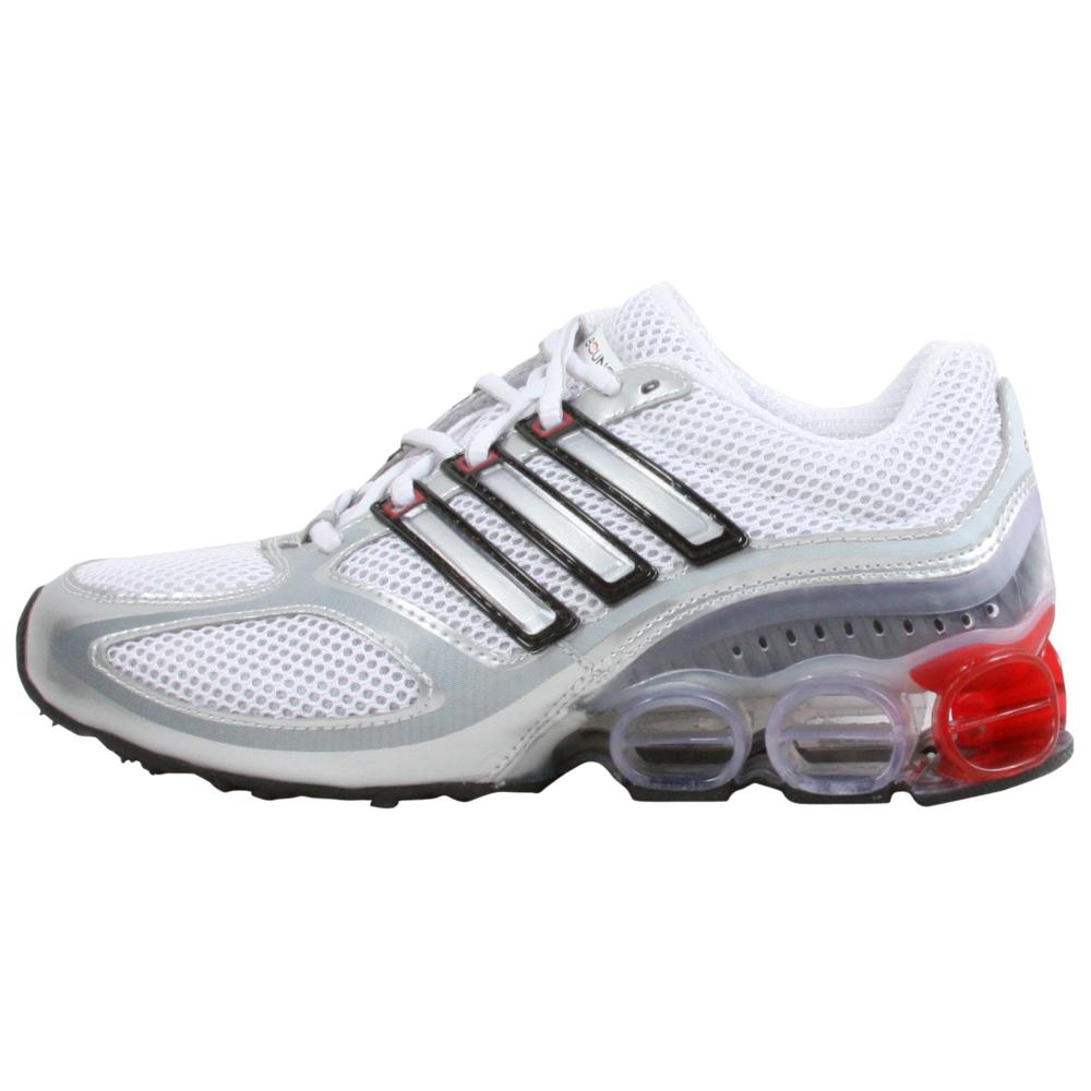 adidas Megabounce 09 Running Shoes - Kids,Men - ShoeBacca.com