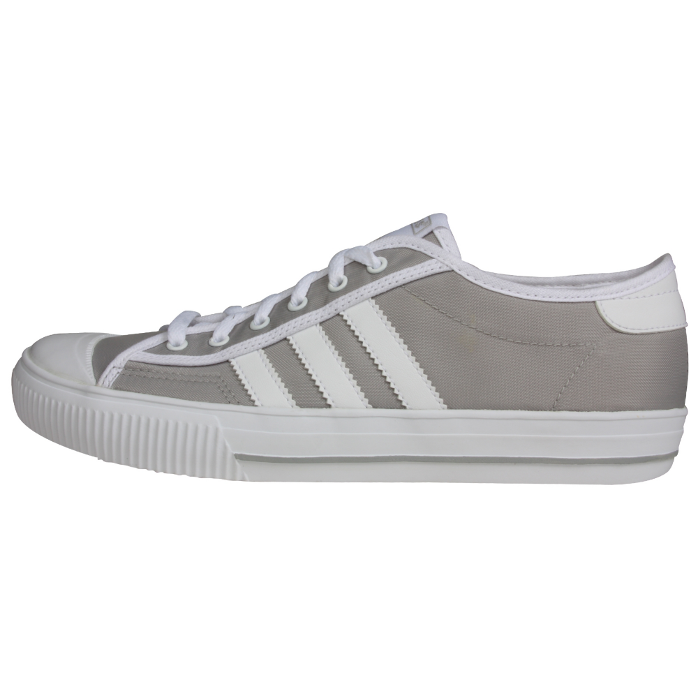 adidas Aditennis Lo Retro Shoes - Kids,Toddler - ShoeBacca.com