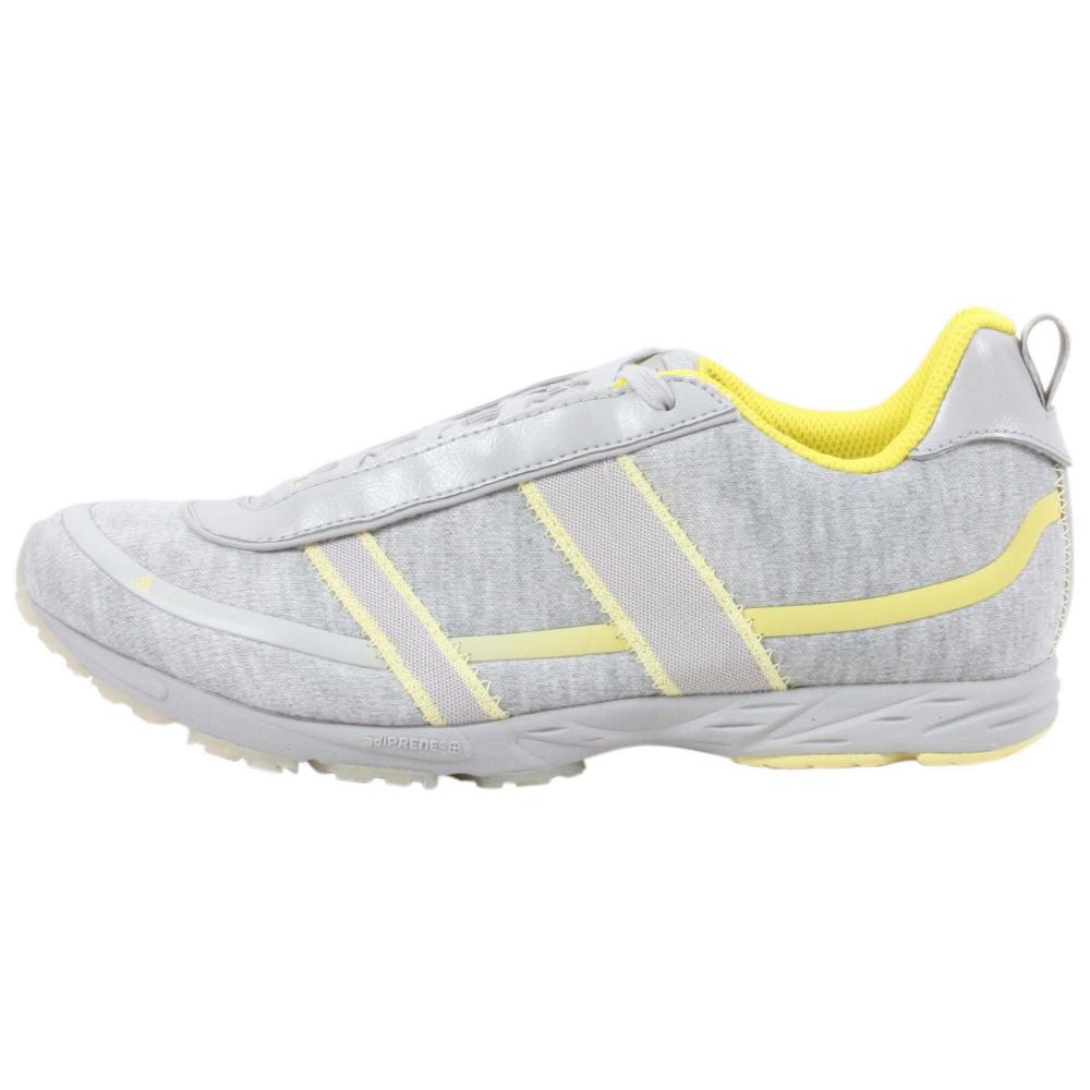 adidas Aysurunner Athletic Inspired Shoes - Women - ShoeBacca.com
