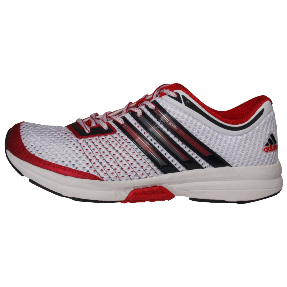 adidas Ozweego ClimaCool Running Shoes - Men - ShoeBacca.com