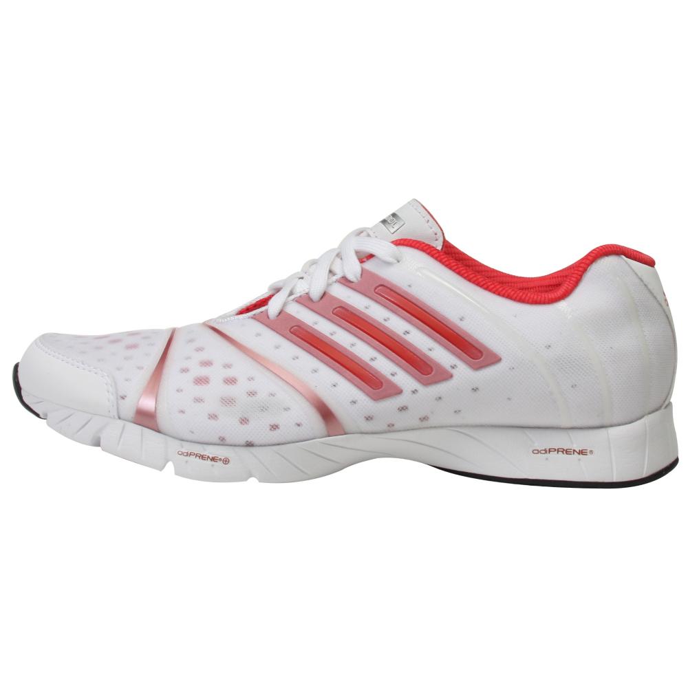 adidas Clima 95 Crosstraining Shoes - Women - ShoeBacca.com