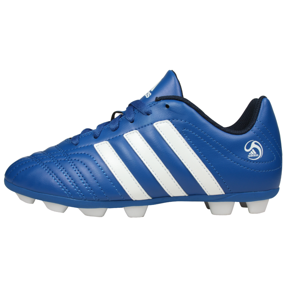 adidas Goletto TRX HG Soccer Shoes - Kids,Men - ShoeBacca.com