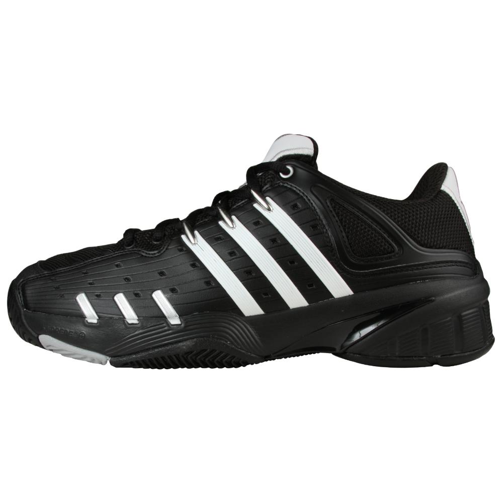 adidas Tirand III Tennis Shoes - Men - ShoeBacca.com