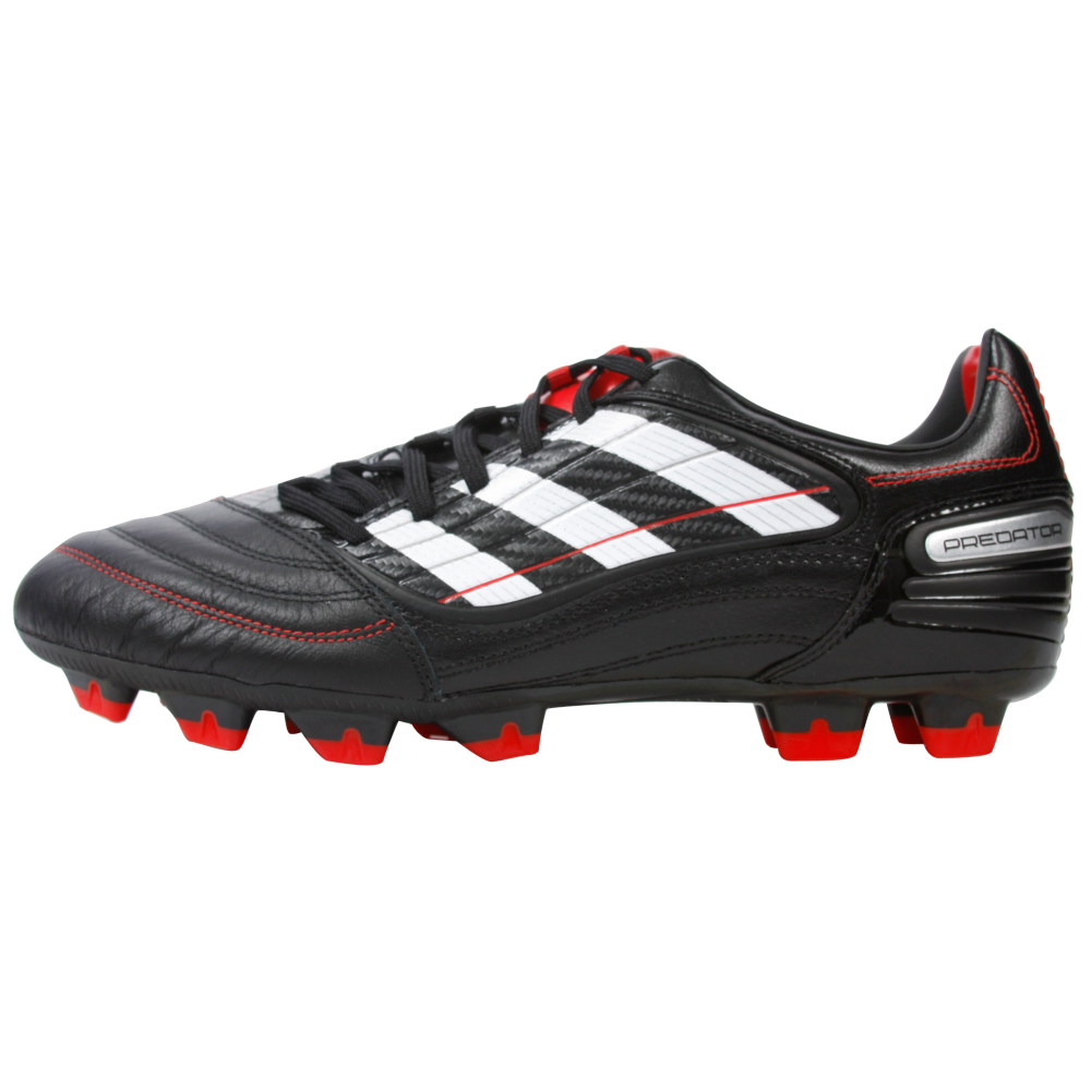 adidas Absolado_X FG Soccer Shoes - Men - ShoeBacca.com