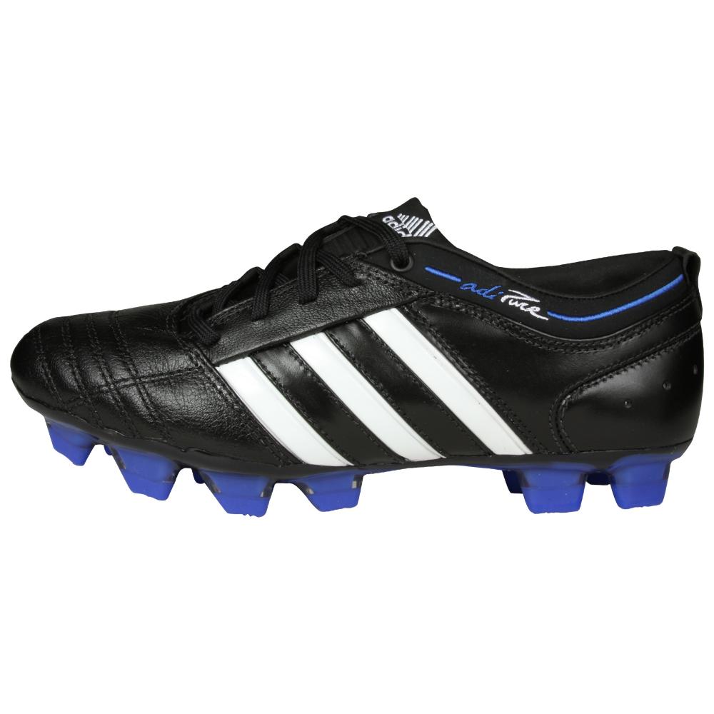 adidas adiPure II TRX FG Soccer Shoes - Women - ShoeBacca.com