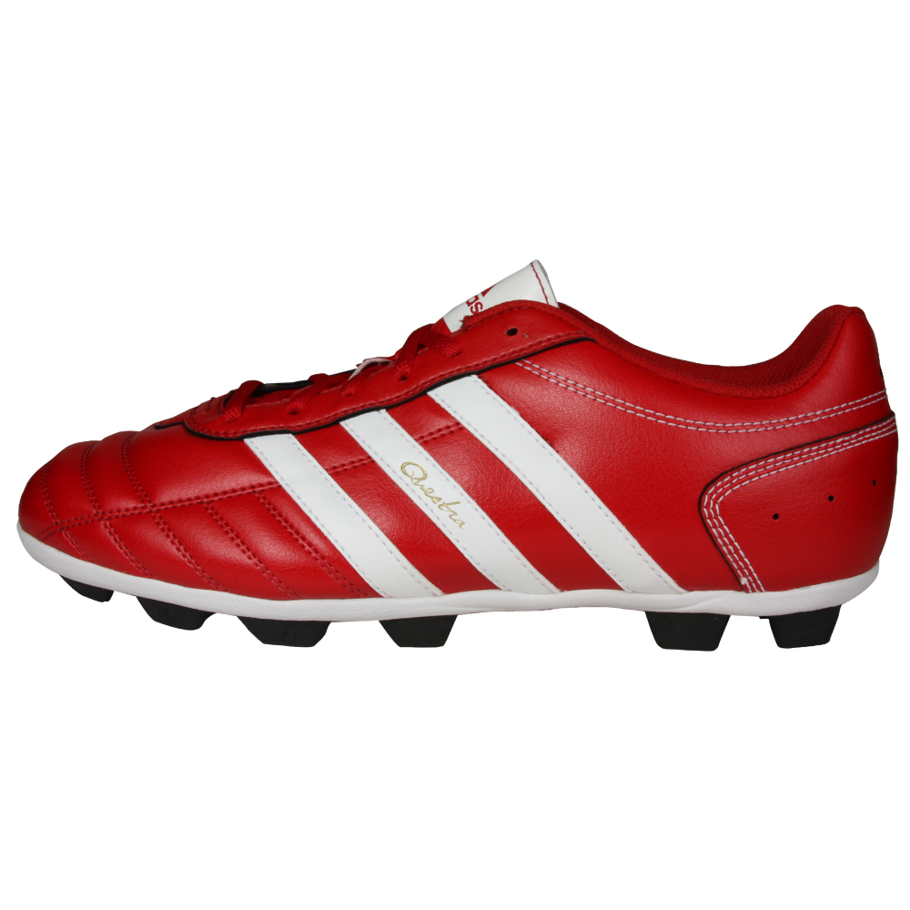 adidas Questra III TRX HG Soccer Shoes - Toddler - ShoeBacca.com