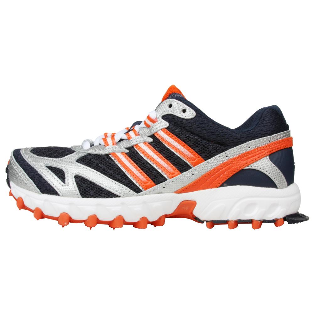 adidas Kooger Running Shoes - Kids - ShoeBacca.com