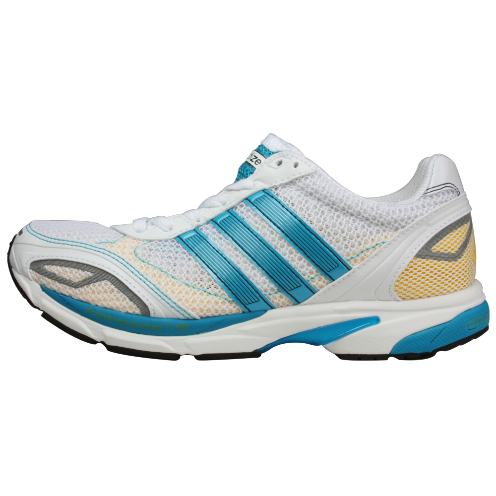 adidas adiZero Ace Running Shoes - Women - ShoeBacca.com