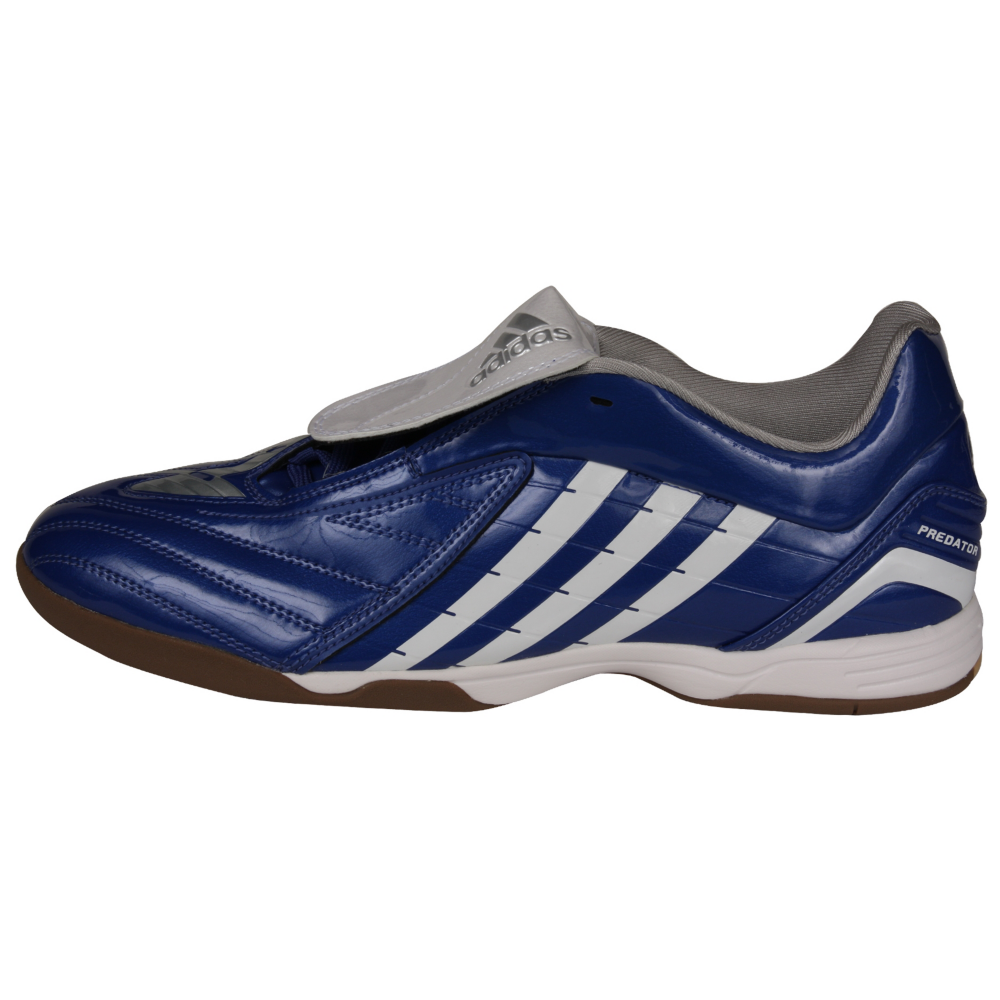 adidas Absolado PS Indoor Soccer Shoes - Men - ShoeBacca.com