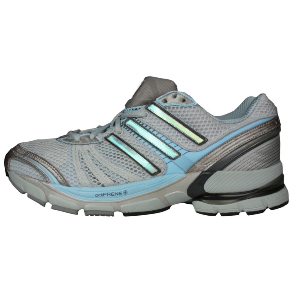 adidas adiStar Ride II Running Shoes - Women - ShoeBacca.com