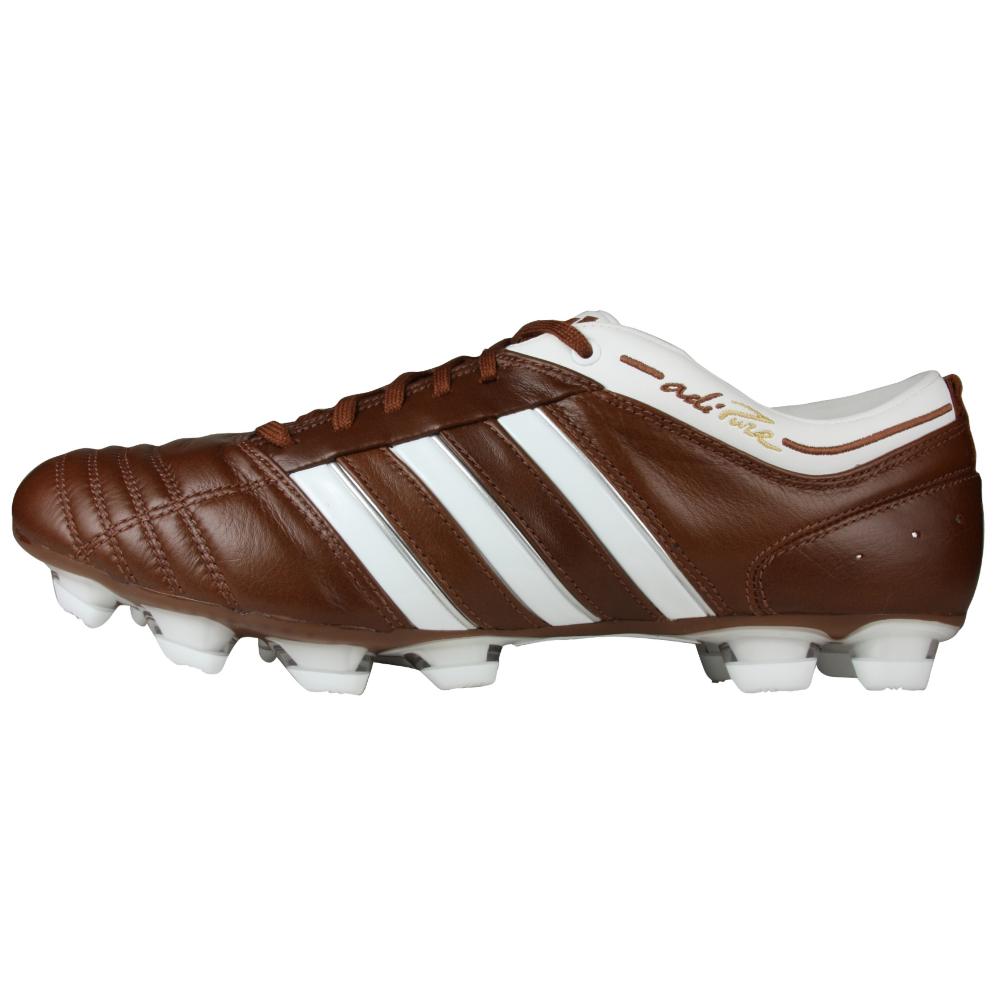 adidas adiPure II TRX FG Soccer Shoes - Men - ShoeBacca.com