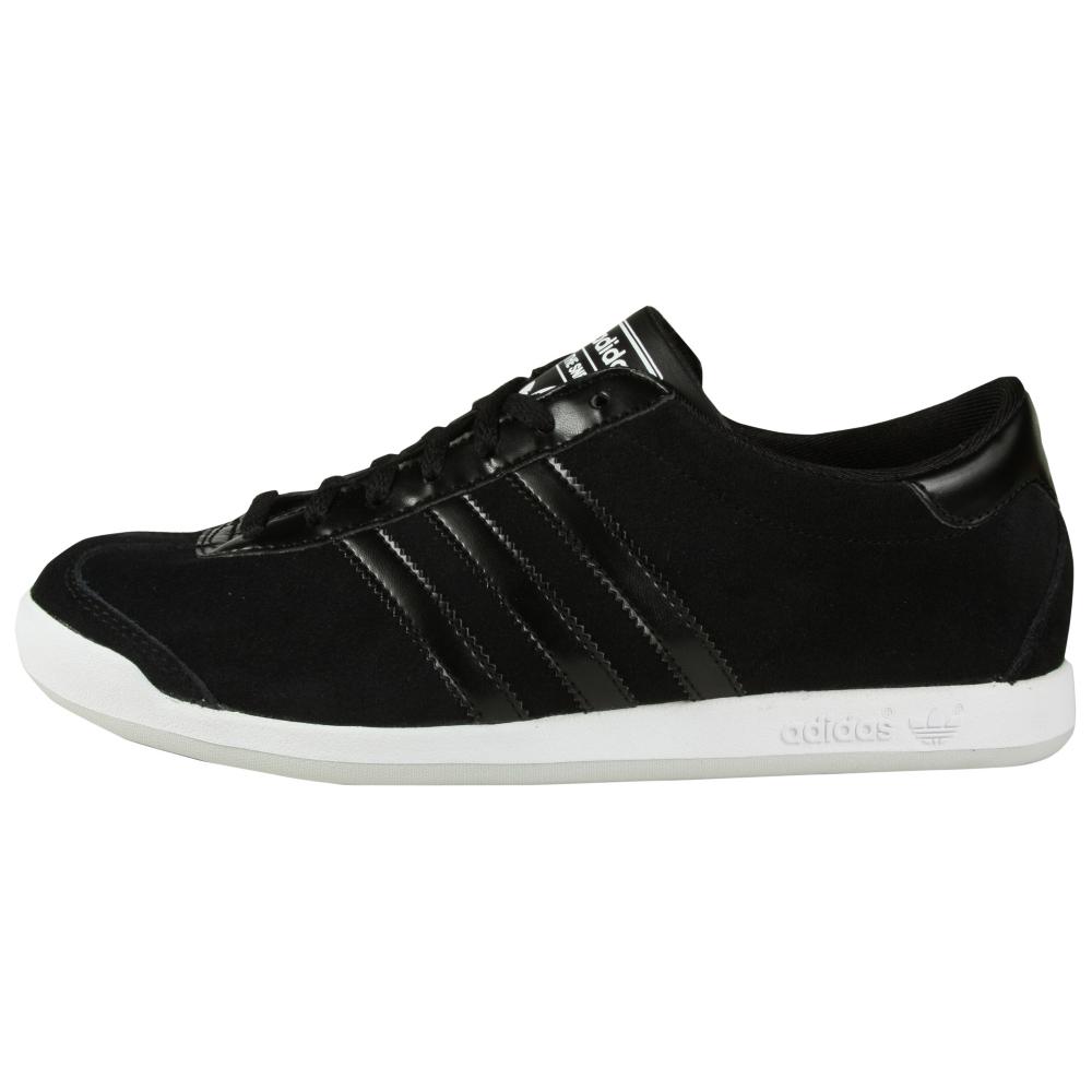 adidas The Sneeker Retro Shoes - Kids,Men - ShoeBacca.com