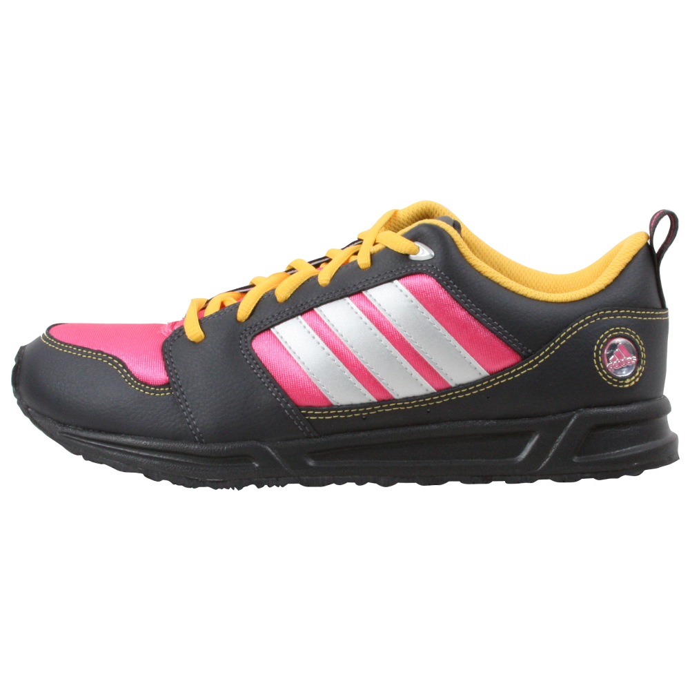 adidas CitiTrain Running Shoes - Kids,Men,Toddler - ShoeBacca.com