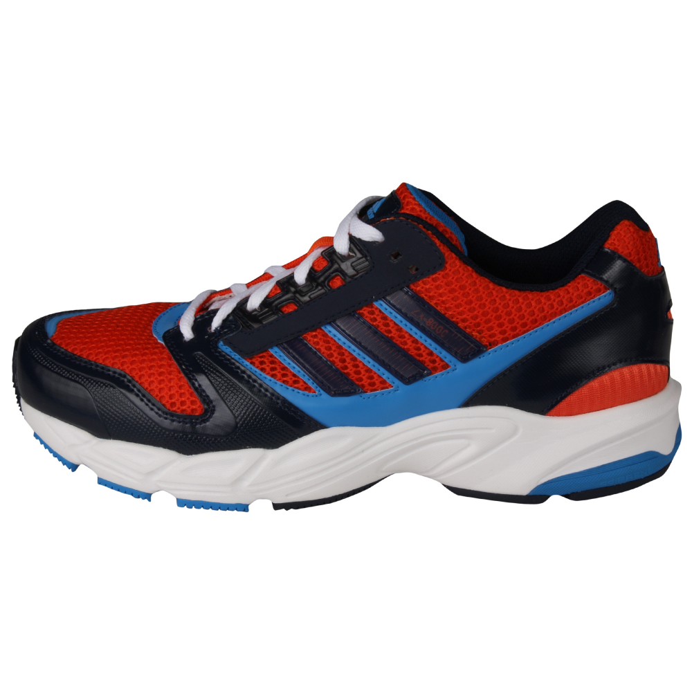 adidas ZX 8000 SP Running Shoes - Kids,Men - ShoeBacca.com