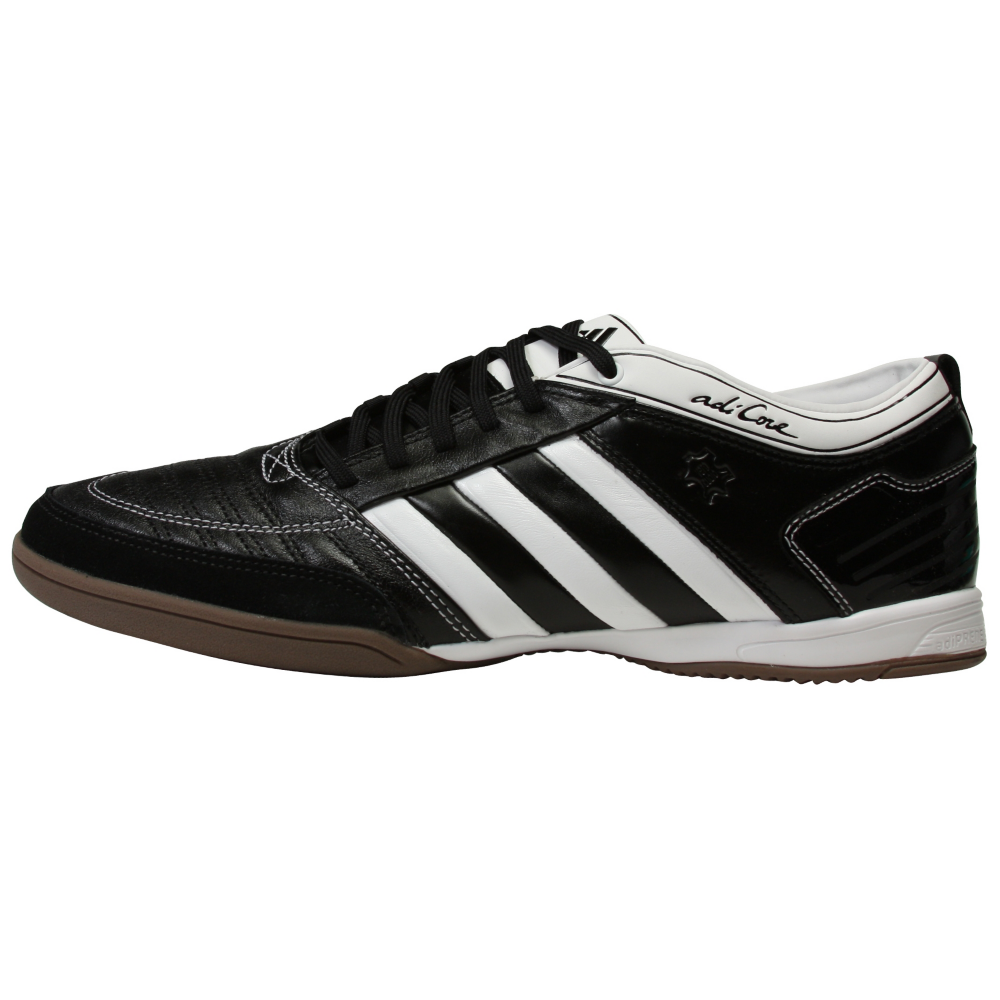 adidas adiCore II Indoor Soccer Shoes - Men - ShoeBacca.com