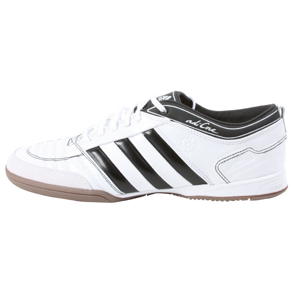 adidas adiCORE II Soccer Shoes - Men - ShoeBacca.com