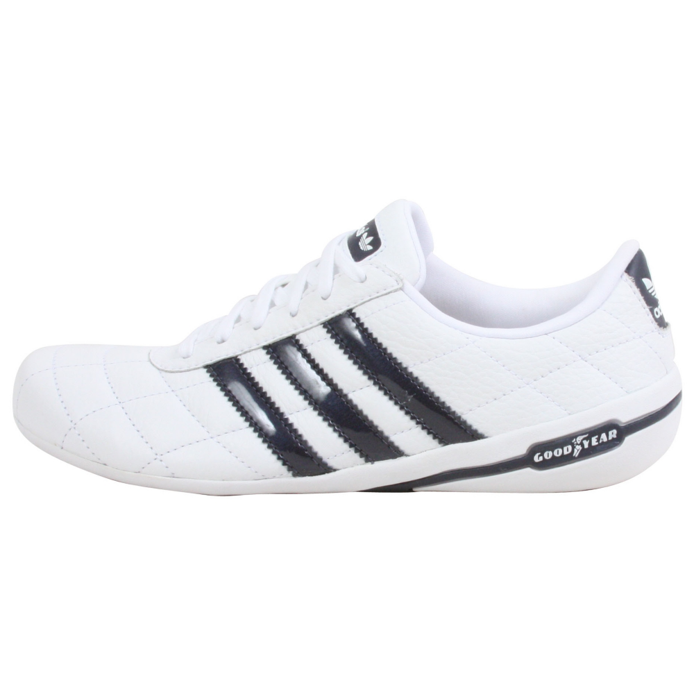 adidas Adi Racer 4 Driving Shoes - Kids,Toddler - ShoeBacca.com