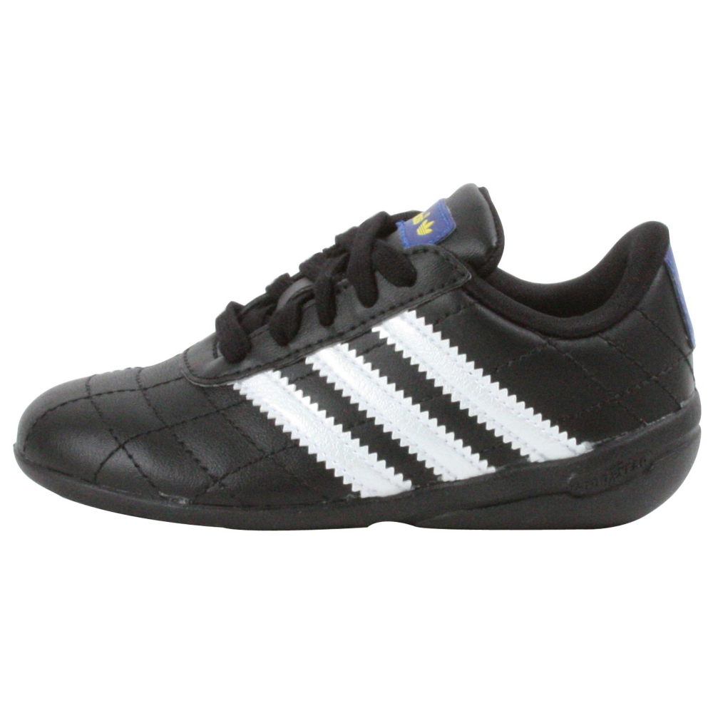 adidas Adi Racer 4 Driving Shoes - Infant - ShoeBacca.com
