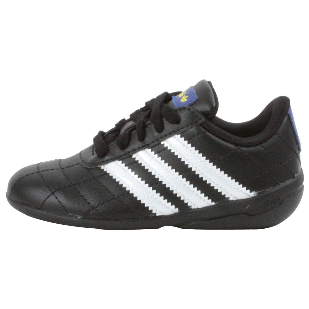 adidas Adi Racer 4 Driving Shoes - Infant - ShoeBacca.com