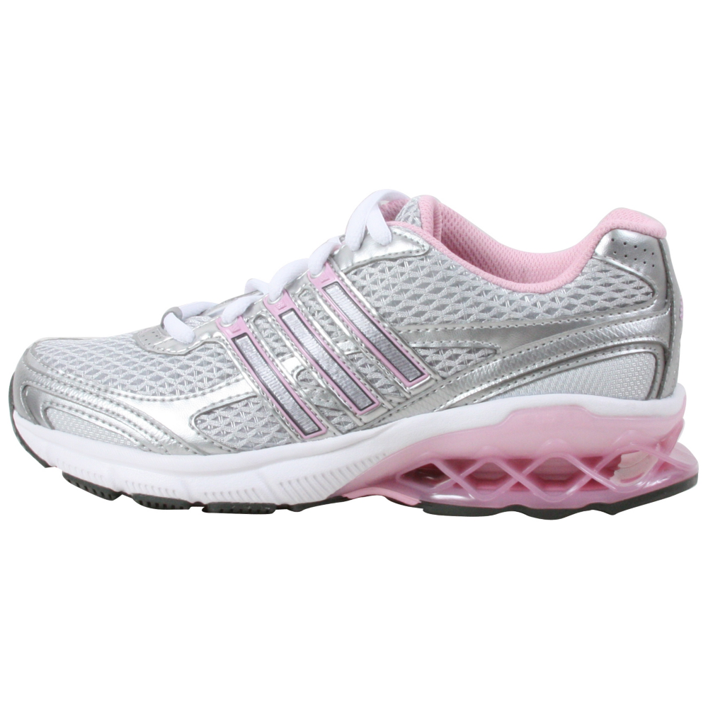 adidas Boost Running Shoes - Women - ShoeBacca.com