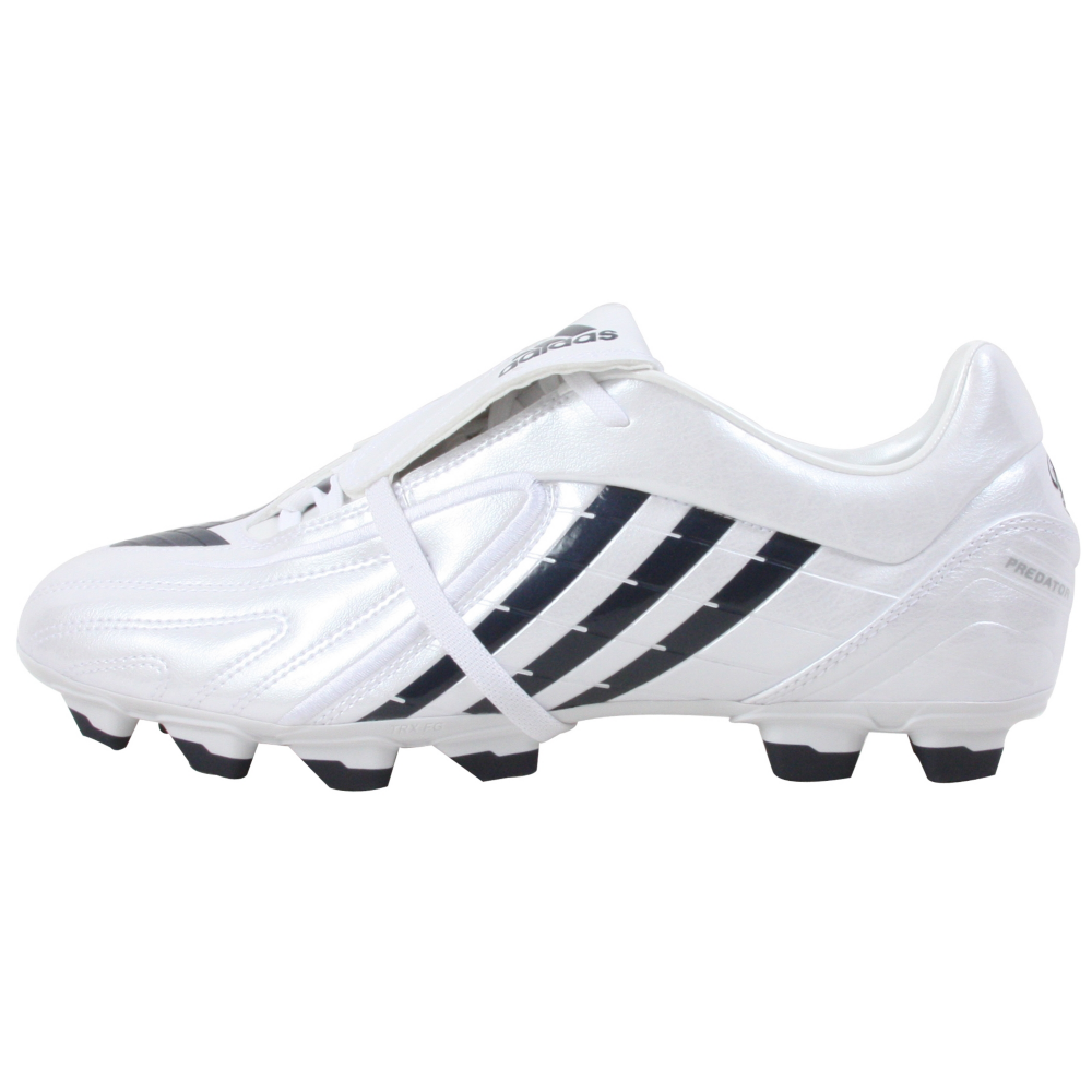 adidas Absolado PS DB TRX Soccer Shoes - Men - ShoeBacca.com