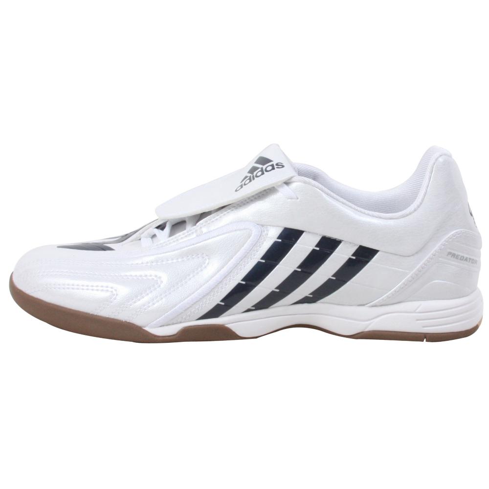 adidas Absolado PS DB Soccer Shoes - Men - ShoeBacca.com
