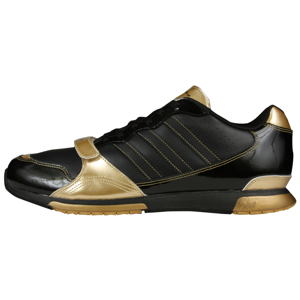 adidas Missy E: Soul Sprint Athletic Inspired Shoes - Women - ShoeBacca.com