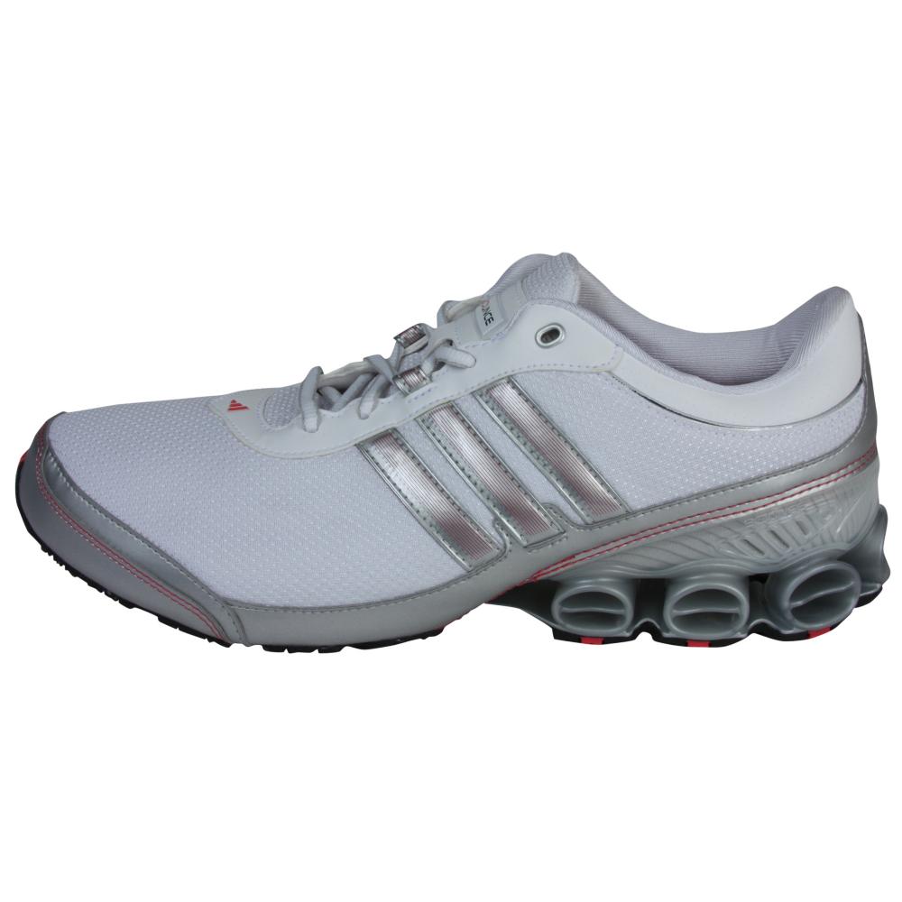 adidas Shikoba MB Running Shoes - Women - ShoeBacca.com