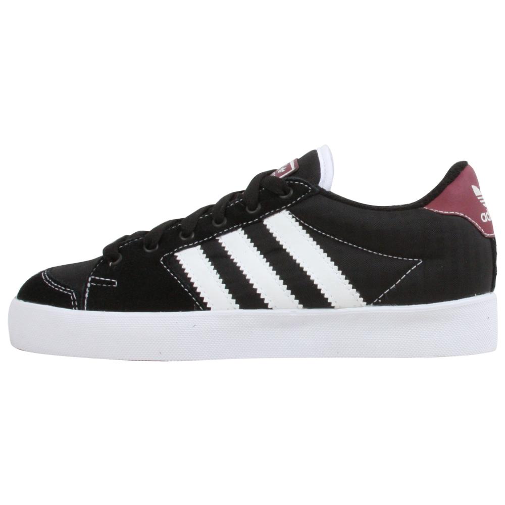 adidas Dakota Lo Retro Shoes - Kids,Men - ShoeBacca.com