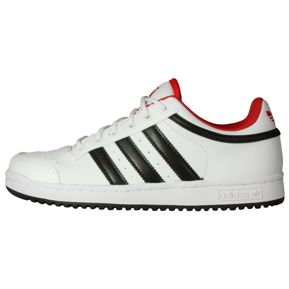 adidas Top Ten Lo Retro Shoes - Kids,Men - ShoeBacca.com