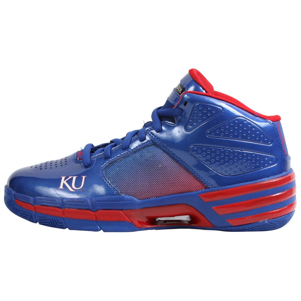 adidas Mad Clima College Basketball Shoes - Men - ShoeBacca.com