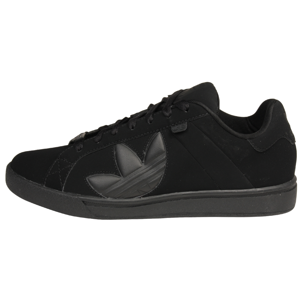 adidas Bankment Evolution Athletic Inspired Shoes - Men - ShoeBacca.com