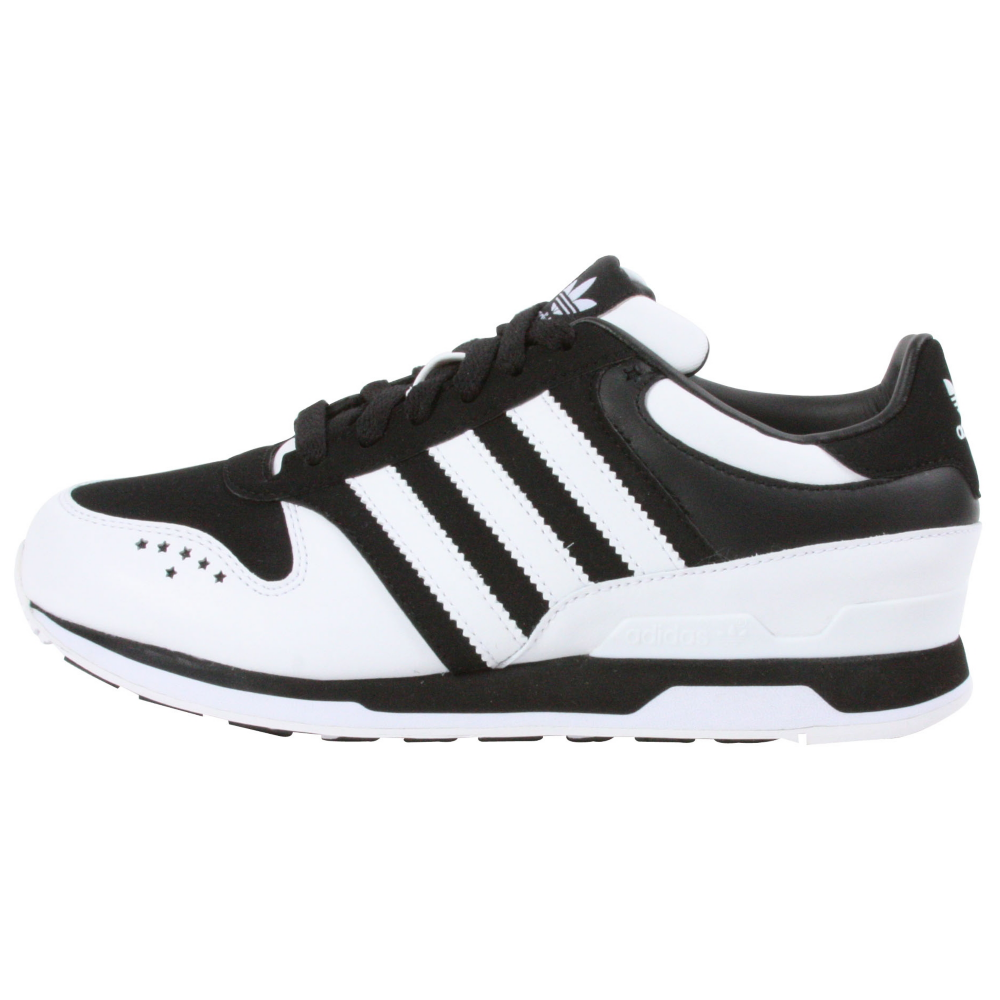 adidas ZXZ 123 Retro Shoes - Kids,Men - ShoeBacca.com