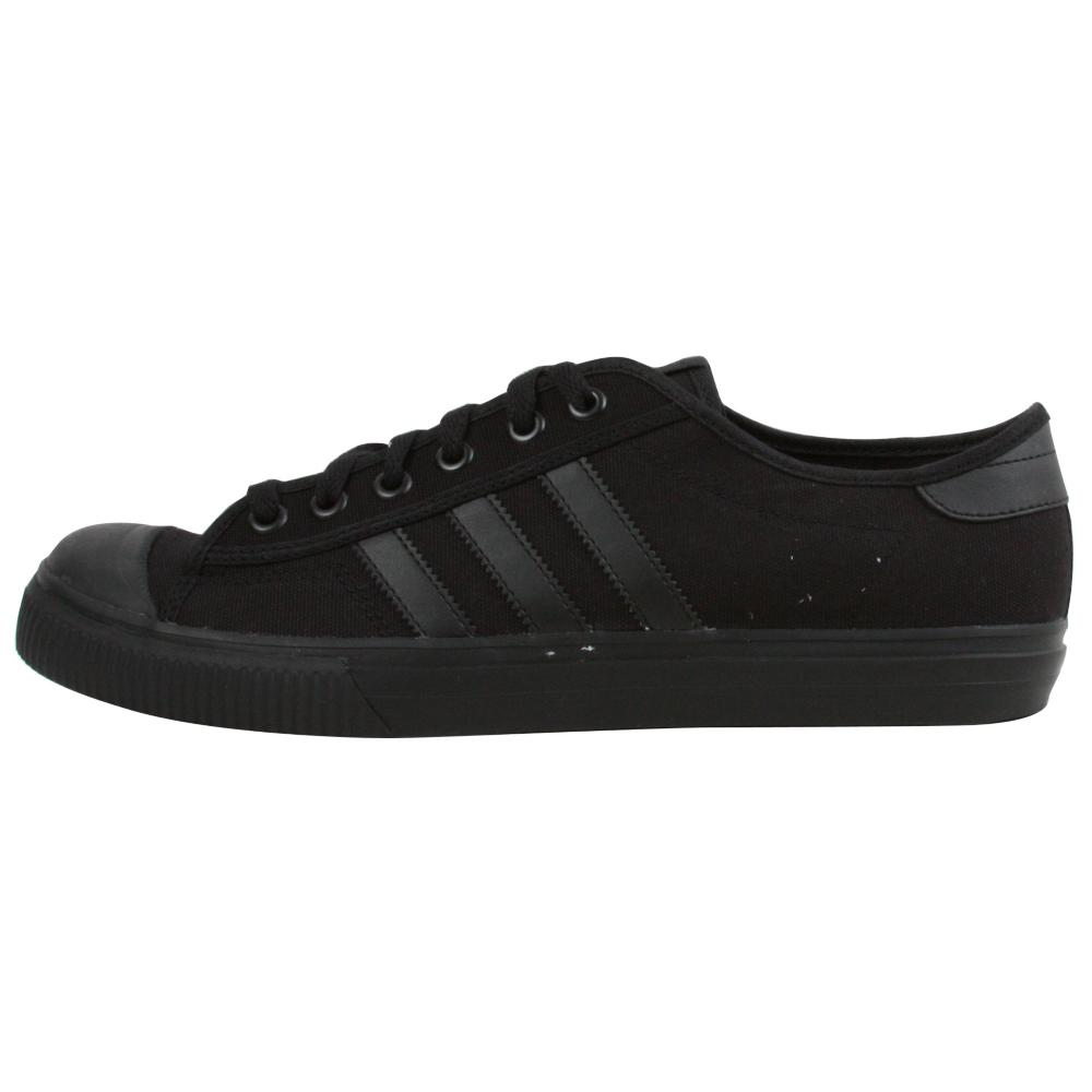 adidas AdiTennis Retro Shoes - Men - ShoeBacca.com