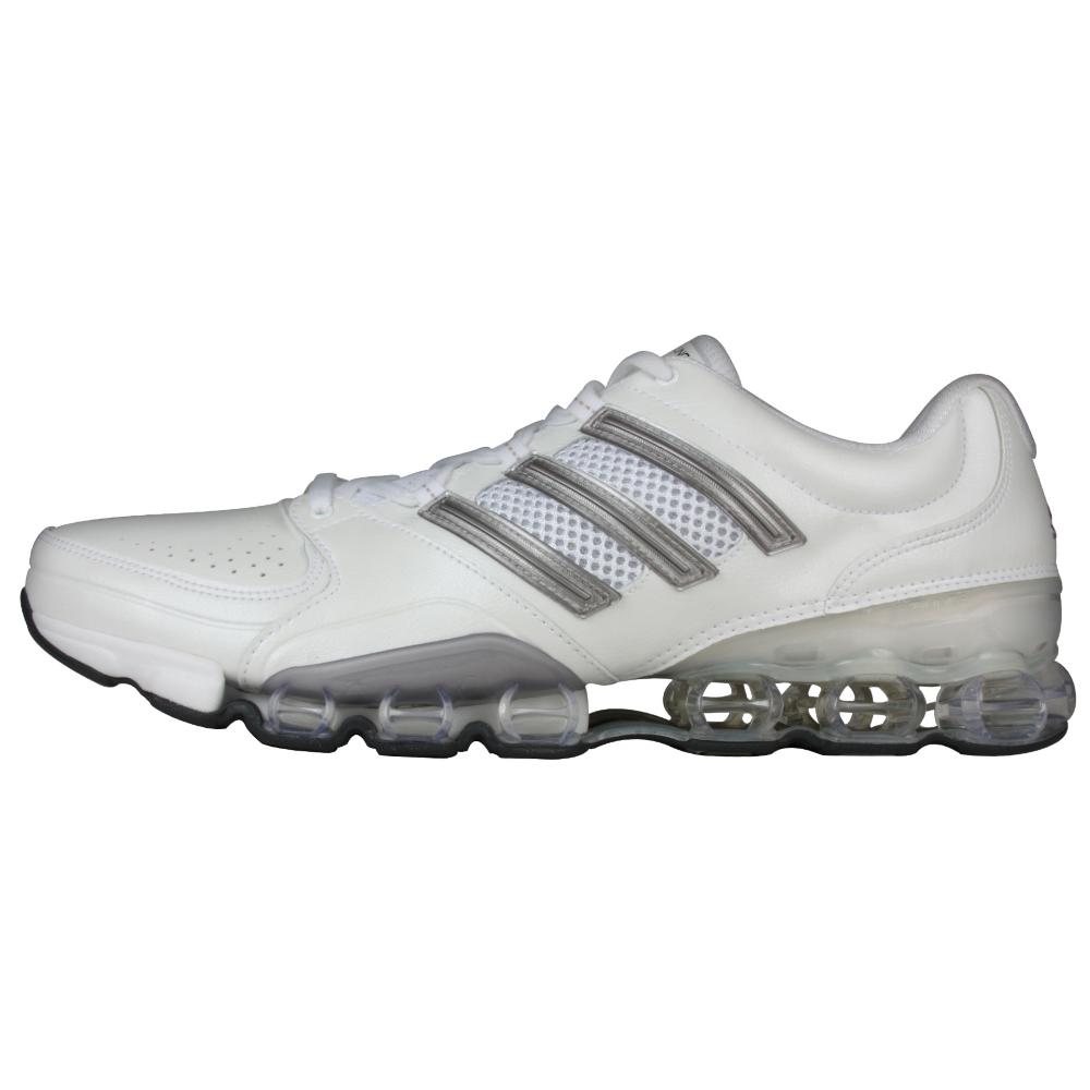 adidas EnduroBounce TR Crosstraining Shoes - Women - ShoeBacca.com