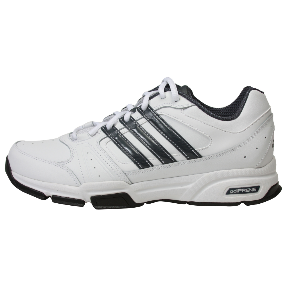 adidas Barracks F9 Crosstraining Shoes - Men - ShoeBacca.com