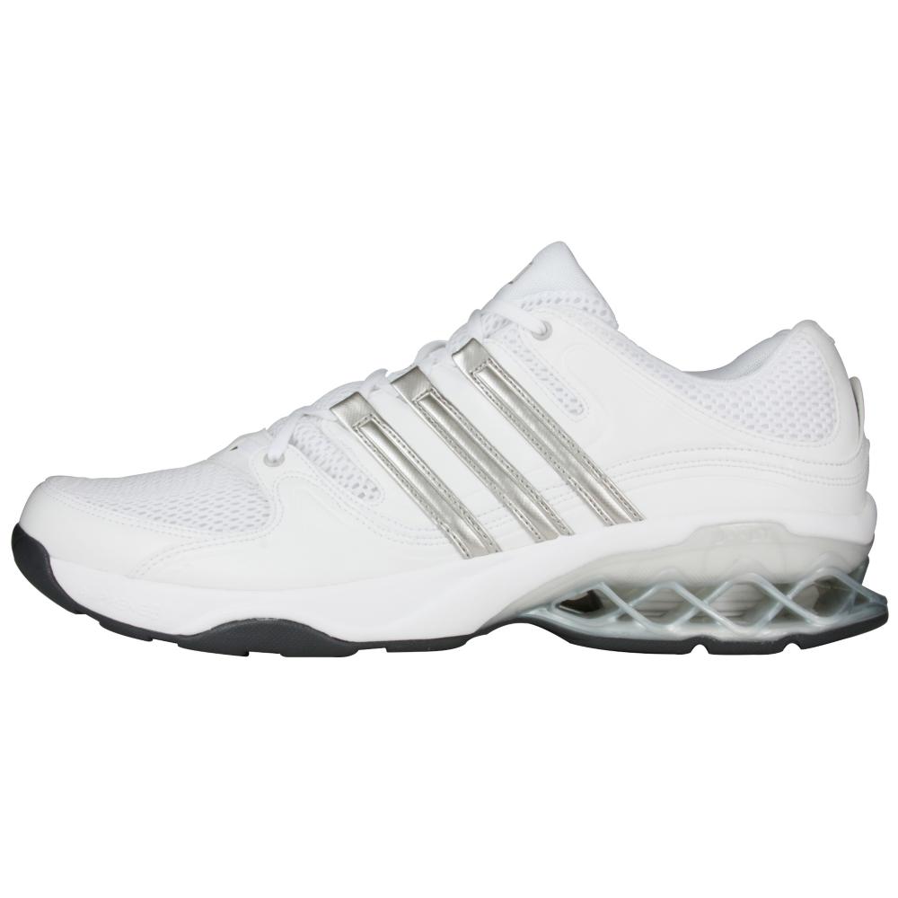 adidas Power Boost II Trainer Crosstraining Shoes - Women - ShoeBacca.com