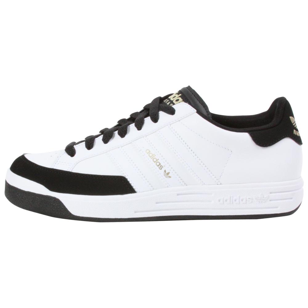 adidas Nastase Retro Shoes - Kids,Men - ShoeBacca.com